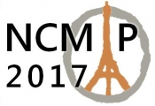 Call for papers open for NCMIP 2017
