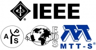 IEEE AP/ED/MTT North Italy Student Awards are open