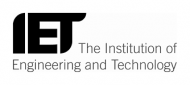 Prof. Massa Awarded as Fellow of the IET