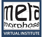 METAMORPHOSE VI AISBL support IWMbD2016 with two grants