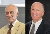 PhD Course of Profs. Robert MAILLOUX and Jeffrey HERD